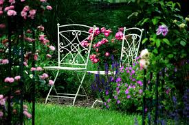 jobs for the garden in june banwell garden centre