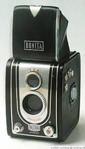 film camera light meter bilora kürbi niggeloh bonita 6x6 folding finder hood camera