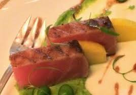 cuisine de fabrice la cuisine de fabrice luxe hebdo 39 lons le saunier journal jura et