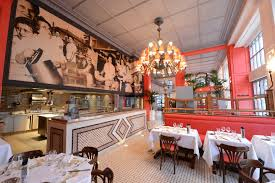 cours de cuisine georges blanc le splendid georges blanc lyon rhône offrir cadeau restaurant