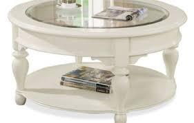 phenomenal high end furniture coffee tables tags high end coffee