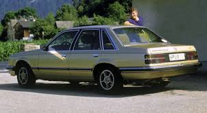 opel senator 1985 opel senator bilder opel senator b pictures