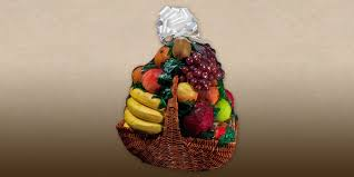 gift baskets to send send a beautiful gift basket from antons fruit ranch highland