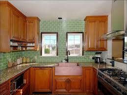 Kitchen Cabinet For Less 100 Kitchen Cabinets India Sleek Kitchen Cabinet Photo