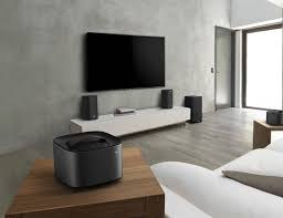 100 living room surround sound living room sound system