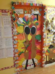 214119 thanksgiving decorating ideas classroom decoration ideas