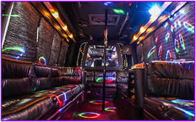 party rentals denver denver limousine service party rental denver limo rental denver