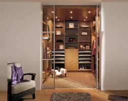 chambre et dressing dressing suite parentale infos et conseils déco