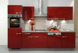 kitchen red design for kitchens design my kitchen kitchen 3d