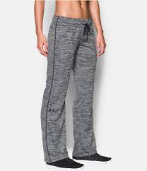 Clothes For Tall Girls Women U0027s Yoga Pants U0026 Sweatpants Under Armour Us