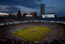 best black friday deals 2017 charlotte nc carolina panthers host annual fan fest practice friday charlotte