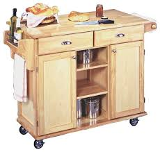 kitchen island rolling cart kitchen island carts ikea of new product of ikea kitchen cart with