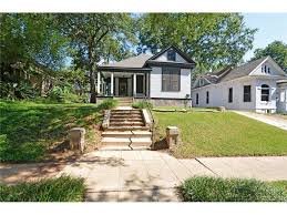 Shreveport Zip Code Map by 71101 Homes For Sale U0026 Real Estate Shreveport La 71101 Homes Com