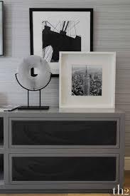 294 best interiors vignettes u0026 styling images on pinterest