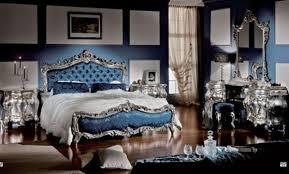 chambre ado baroque décoration chambre ado baroque 98 paul dressing brico