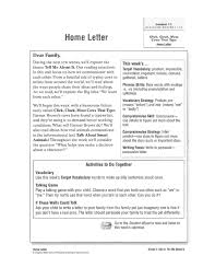 thanksgiving reading activities murphy u0027s magazine reading
