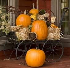 outdoor fall decorations tips for outdoor fall decorating jackson twenty one