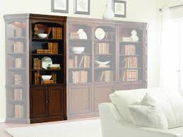 Office Storage Furniture Hooker Furniture Home Office Cherry Creek 32