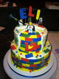 lego wars cake ideas recipes 56 best jt brithday cake ideas images on cake ideas