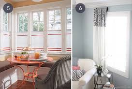 window coverings ideas eye candy 10 unconventional curtain ideas for your home curbly