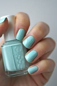 cult classics essie mint candy apple was it reformulated