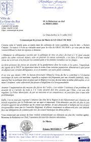lettre de motivation bureau de tabac admin semaphores info page 38