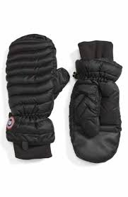 canada goose sale black friday canada goose women u0027s men u0027s u0026 kids u0027 for women jackets nordstrom