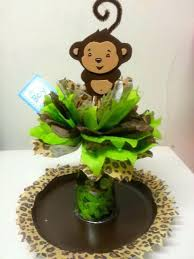 monkey baby shower theme information about rate my space baby shower monkey monkey and