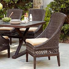 44 best patio furniture images on pinterest home depot patio