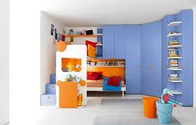 Kids Wooden Bedroom Furniture Designer Bedroom Furniture For Kids Video And Photos