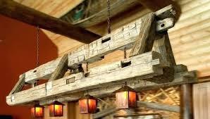 log cabin outdoor lighting log cabin lighting log cabin kitchen light fixtures in cabin light