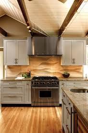 kitchen faucet sets tile board backsplash used base cabinets drawer inserts kitchen