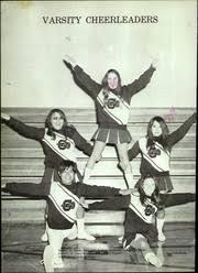 ganado high school yearbook ganado high school hornet yearbook ganado az class of 1972