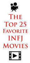 Partnerships Not Lost In Translation Travel Counselors Tour Tokyo by The Top 25 Favorite Infj Movies Psychology Junkie