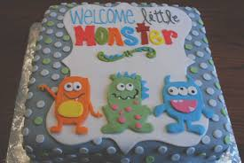 monsters inc baby shower ideas monsters inc party decorations centerpieces baby shower fresh