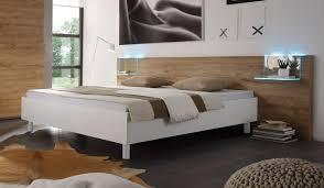 Schlafzimmer Hochglanz Beige Schlafzimmer Natur Modern Ruhbaz Com