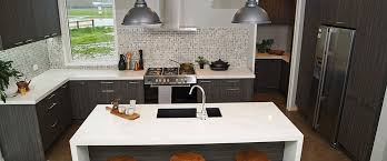 mitre 10 kitchen cabinets kitchen dream zone ideas inspiration for your kitchen from mitre 10