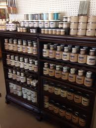 american paint company in stock now newburgh vintage