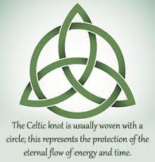 the 25 best celtic meaning ideas on celtic