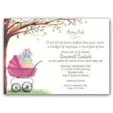 baby girl invitations ba girl shower invitations ba girl shower invitations in your baby