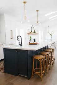 Visual Comfort Island Light Gorgeous Antique Brass Kitchen Island Lighting 25 Best Ideas About