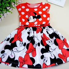 wholesale choose size child clothing baby girls dress lovely