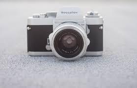 camera brands march 2013 sebastiaan de with u0027s blog
