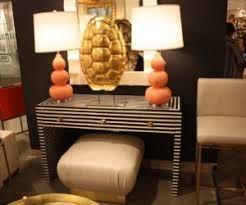 favorite home decor trends from las vegas furniture market