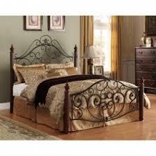 iron bedroom furniture fantastically wrought 9 yocantabria com