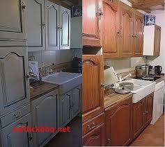 changer les portes des meubles de cuisine luxe changer les portes des meubles de cuisine pour idees de deco