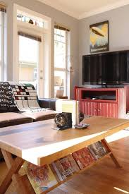 Comfortable Home by 161 Best House Ideas Living Rooms Images On Pinterest Living