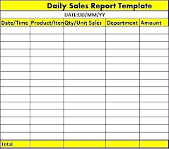 excel sales report template free sales report template excel size of spreadsheet sales call