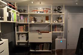 office shelving u2013 part 1