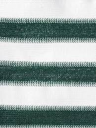 Wind Screens For Decks by Privacy Screen For Deck Porch And Patio Railings The Green Head